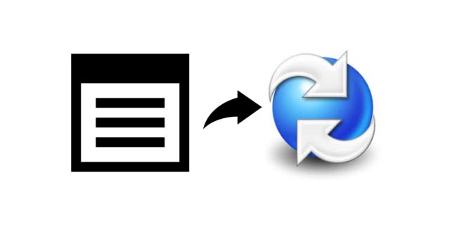 SOLIDWORKS PDM – Generowanie Raportów PDM