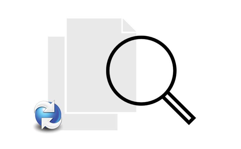 PDM Parts Comparer – wyszukiwanie duplikatów w PDM