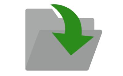 Metody otwierania projektów SOLIDWORKS – poznaj podstawy szybszej pracy w programie