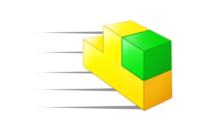 SpeedPak – tworzenie uproszczonych konfiguracji złożeń SOLIDWORKS