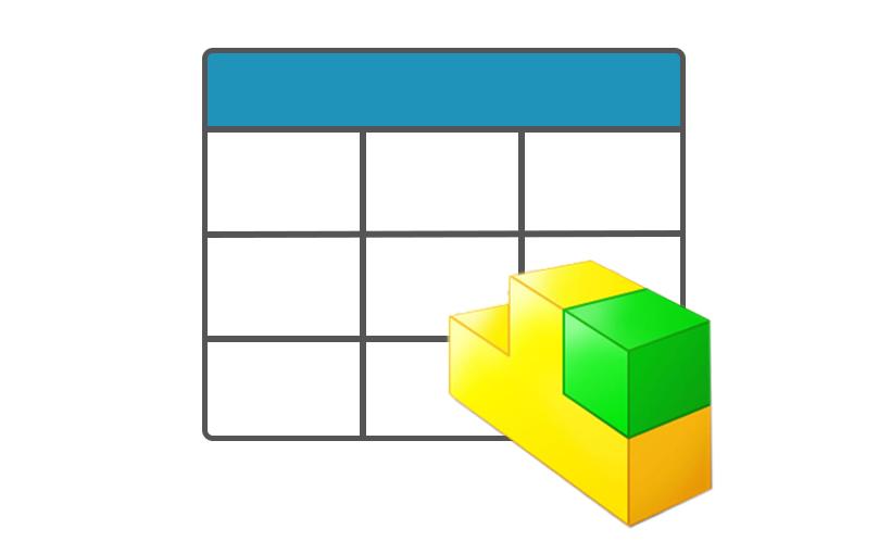 SOLIDWORKS – Tworzenie szablonu Listy Materiałów