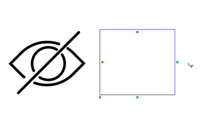 Niewidoczne wymiary w szkicu SOLIDWORKS – znamy rozwiązanie