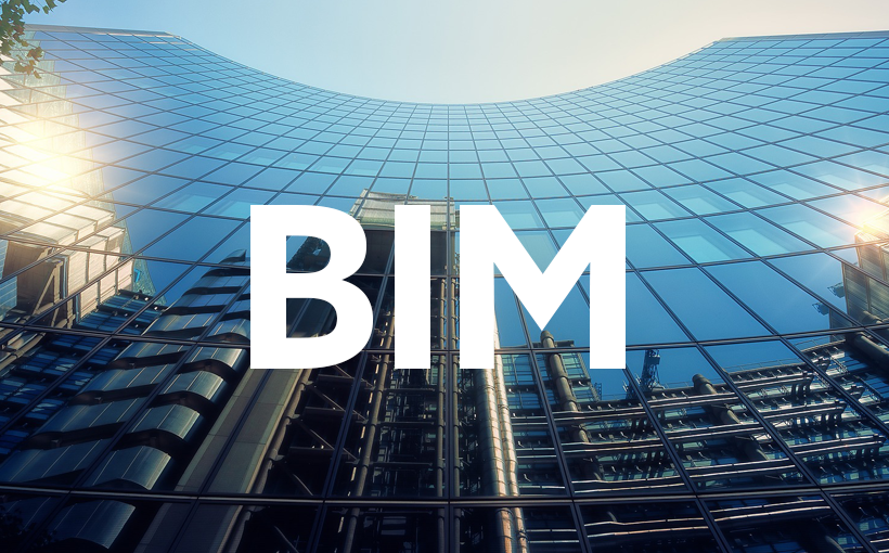 SOLIDWORKS a standard BIM – Eksport do formatu .IFC
