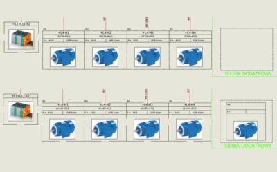 SOLIDWORKS Electrical – Tworzenie rewizji