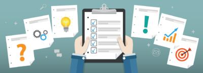 System ERP – standardowy czy dostosowany