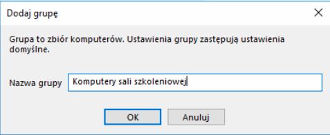 Obraz zawierający zrzut ekranu, monitor Opis wygenerowany automatycznie