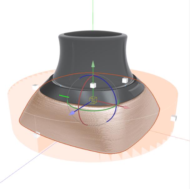 Obraz zawierający stół, wewnątrz, siedzi Opis wygenerowany automatycznie