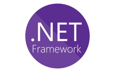 Rozwiązanie problemu z niestabilnością SOLIDWORKS | Reinstalacja .Net Framework