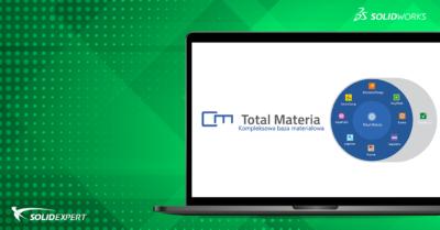 Total Materia – największa baza danych materiałowych dla każdego!
