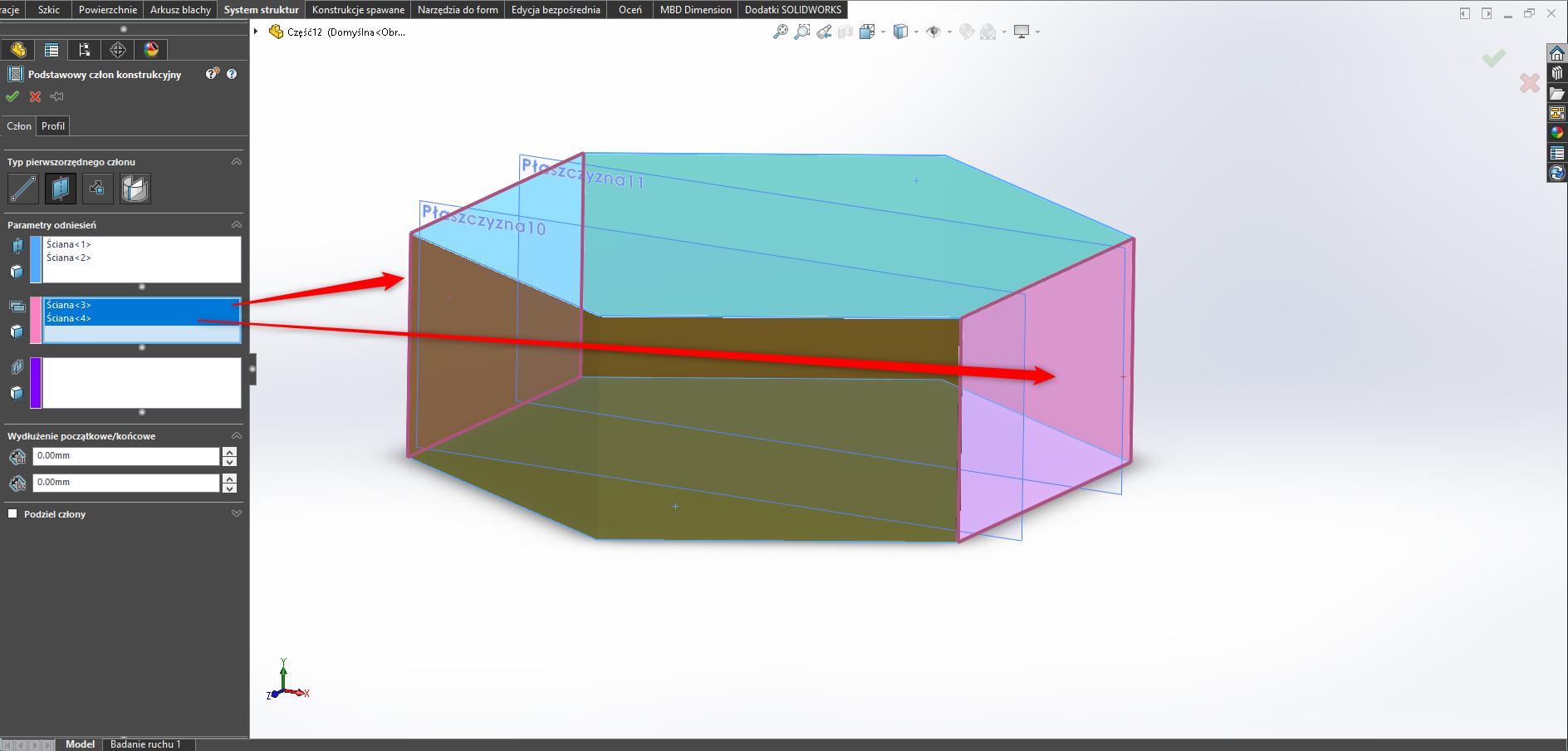 Obraz zawierający komputer Opis wygenerowany automatycznie