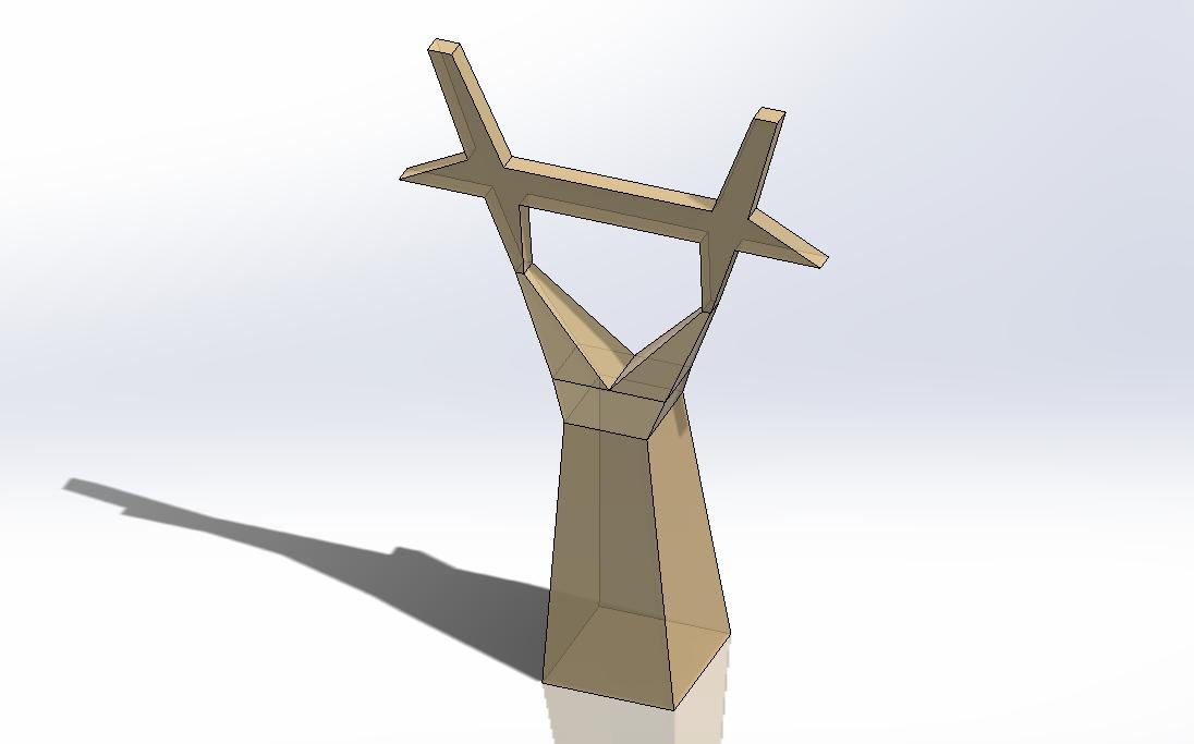 Obraz zawierający samolot, odrzutowiec, powietrze, latanie  Opis wygenerowany automatycznie