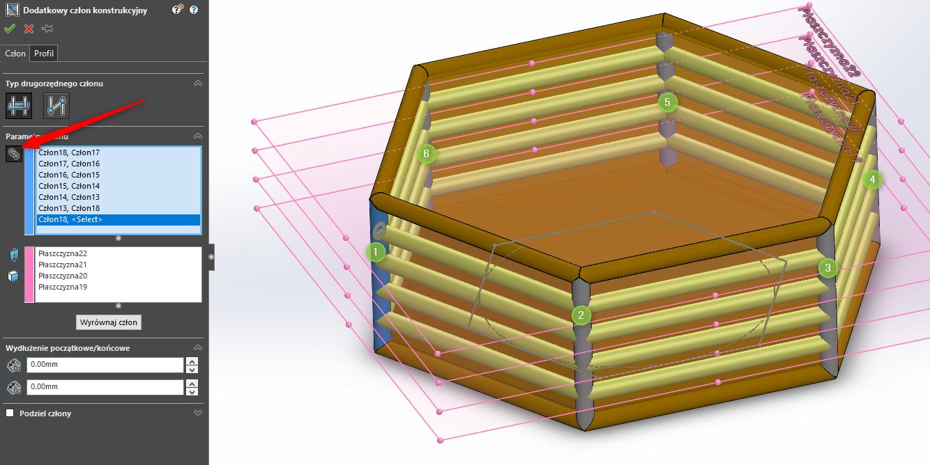Obraz zawierający siedzi Opis wygenerowany automatycznie