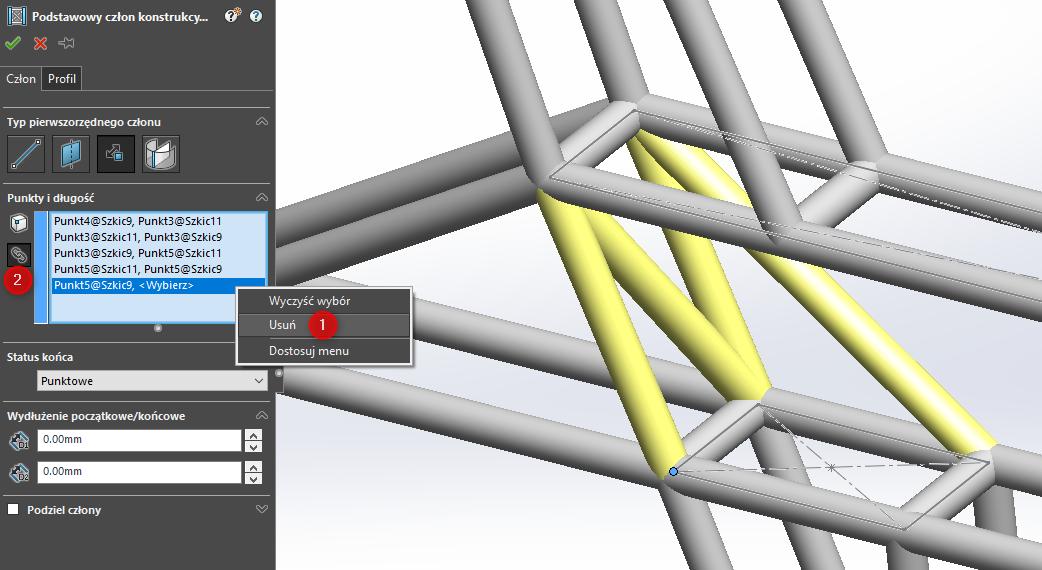 Obraz zawierający siedzi, rower  Opis wygenerowany automatycznie
