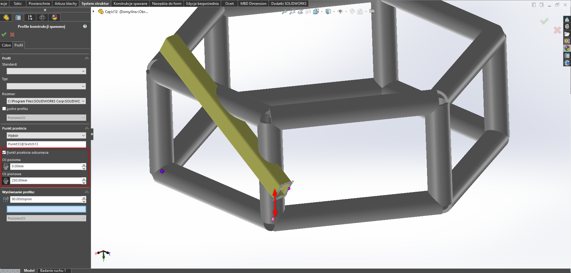 Obraz zawierający stół, komputer Opis wygenerowany automatycznie