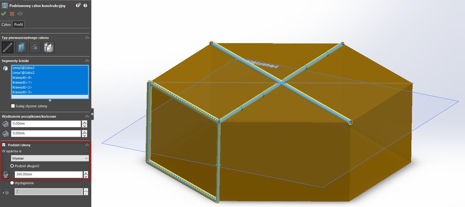 Obraz zawierający stół, siedzi, komputer Opis wygenerowany automatycznie