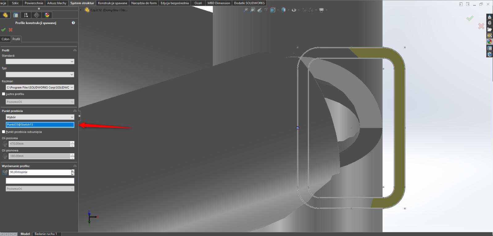 Obraz zawierający zrzut ekranu, komputer Opis wygenerowany automatycznie