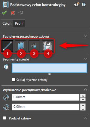 Obraz zawierający zrzut ekranu, monitor, ekran, czarny Opis wygenerowany automatycznie