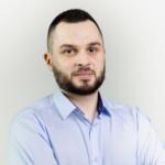 Marcin Jórasz 's Author avatar