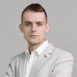 Artur Wójcik 's Author avatar